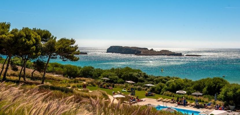 Sarah's Algarve Trip: tips and ideas to maximise your enjoyment