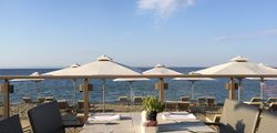 5 Reasons To Book Your Next Summer Holiday at an Ikos Resort