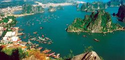 Why Choose Vietnam for Your Next Holiday?